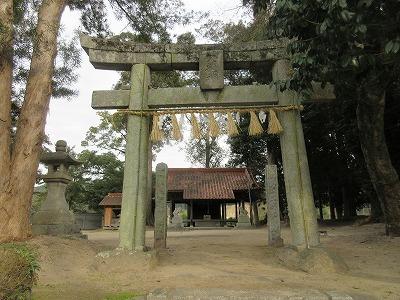 八龍神社_a0093965_14114186.jpg