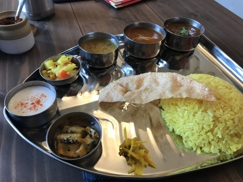 Spice Curry Kofta._c0153966_20104405.jpeg