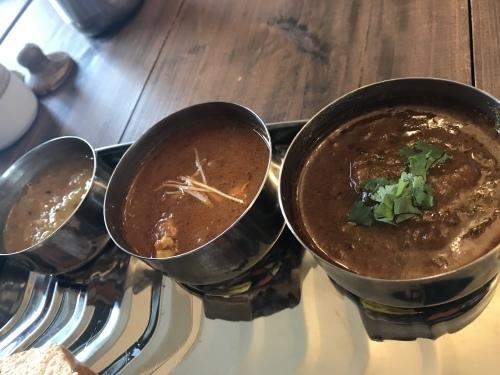 Spice Curry Kofta._c0153966_20240684.jpeg