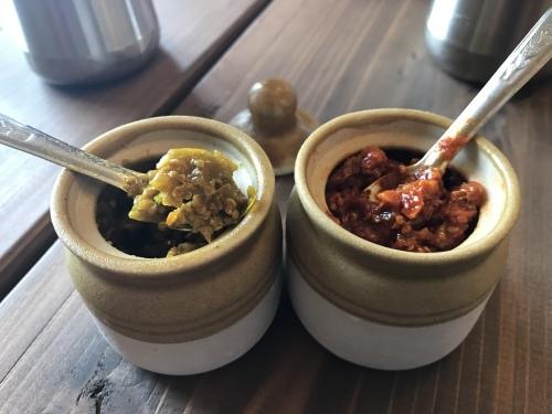 Spice Curry Kofta._c0153966_20245328.jpeg