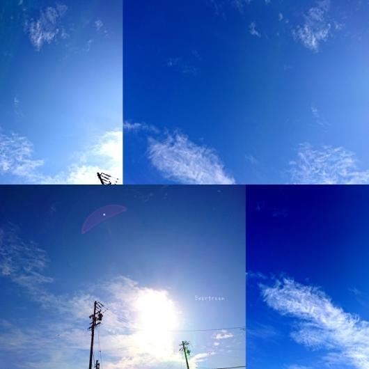 2/5(火)②   今空♪_d0362666_15312589.jpg