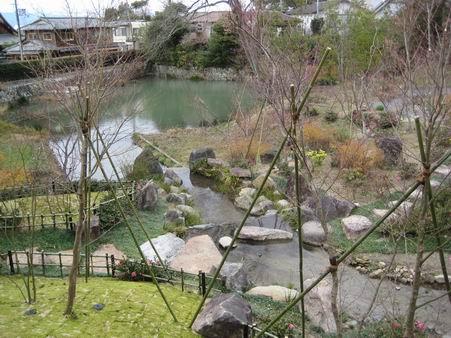 日本滞在 2 - 伏見稲荷 -_a0280569_19321418.jpg