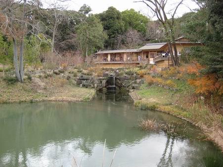 日本滞在 2 - 伏見稲荷 -_a0280569_1932189.jpg