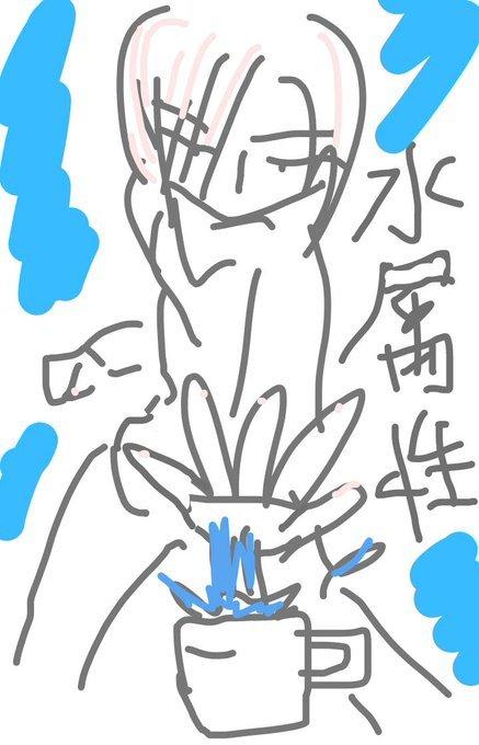 b0116271_17415610.jpg