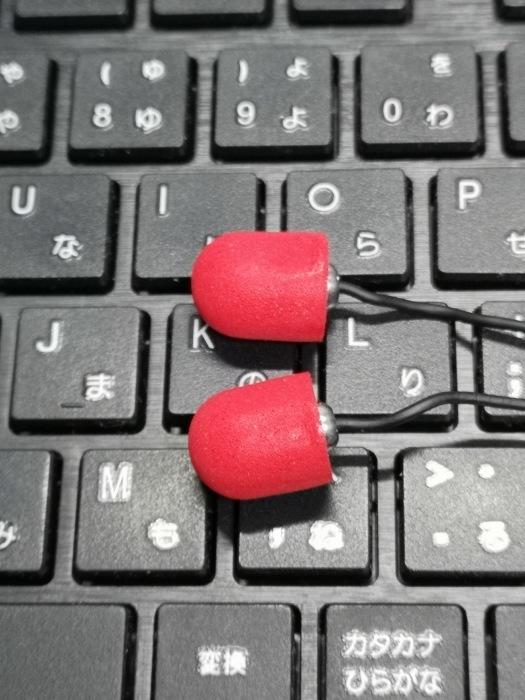 SoundPlug for Music = 音楽を聴くことができる耳栓_c0036012_12031991.jpg