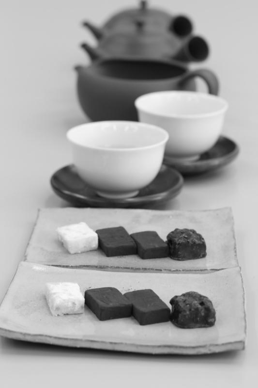 知る!楽しむ!日本茶の魅力 2月_b0220318_10033130.jpg
