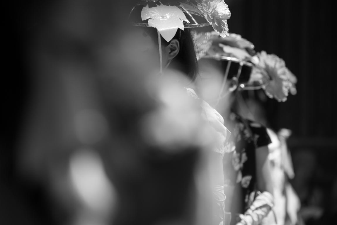 摂氏36度・終章~上田市別所温泉「岳の幟」~_d0349418_20354704.jpg