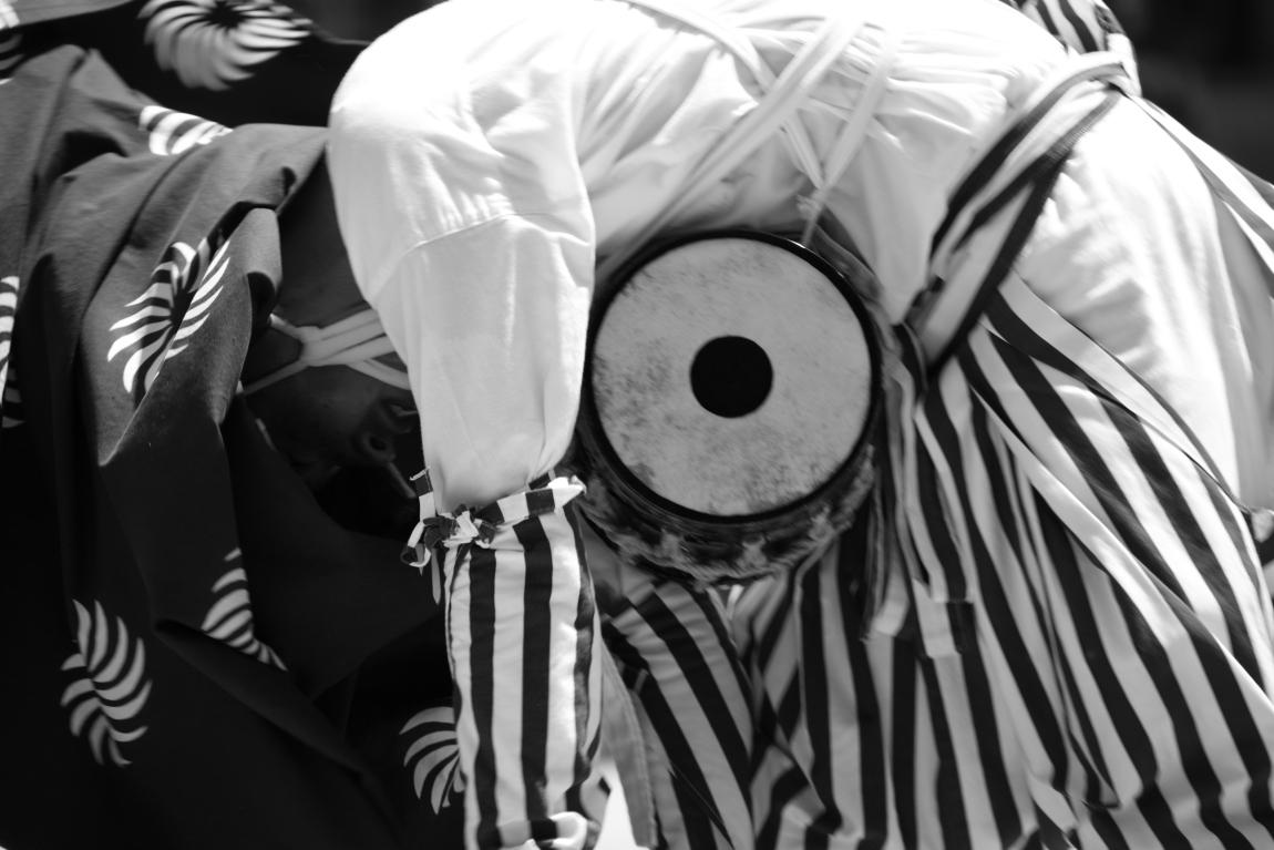 摂氏36度・終章~上田市別所温泉「岳の幟」~_d0349418_20373966.jpg