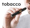 EVALI:電子たばこ関連肺傷害のほとんどはTHC含有製品が原因_e0156318_1329388.png