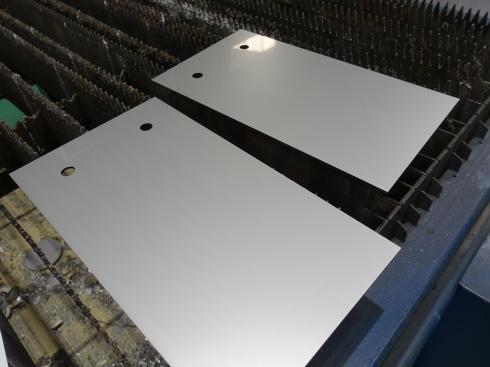 大きい板の配送_d0085634_08564732.jpg