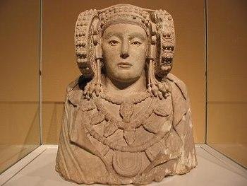 無力の聖母 デサンパラドス /G021_e0324838_23591281.jpg