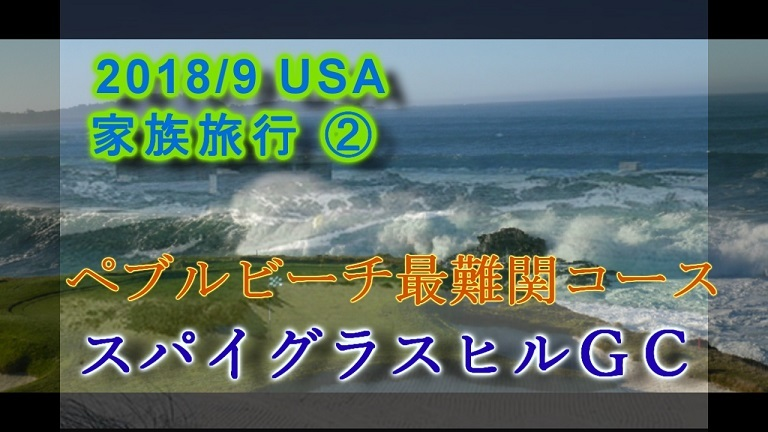 b0003445_09211381.jpg