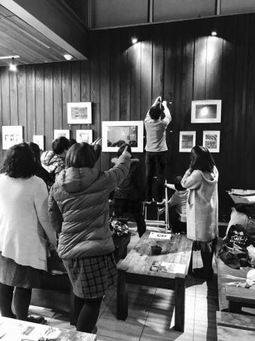 青地大輔 「一眼レフ写真教室2019」募集!_a0017350_03045412.jpeg