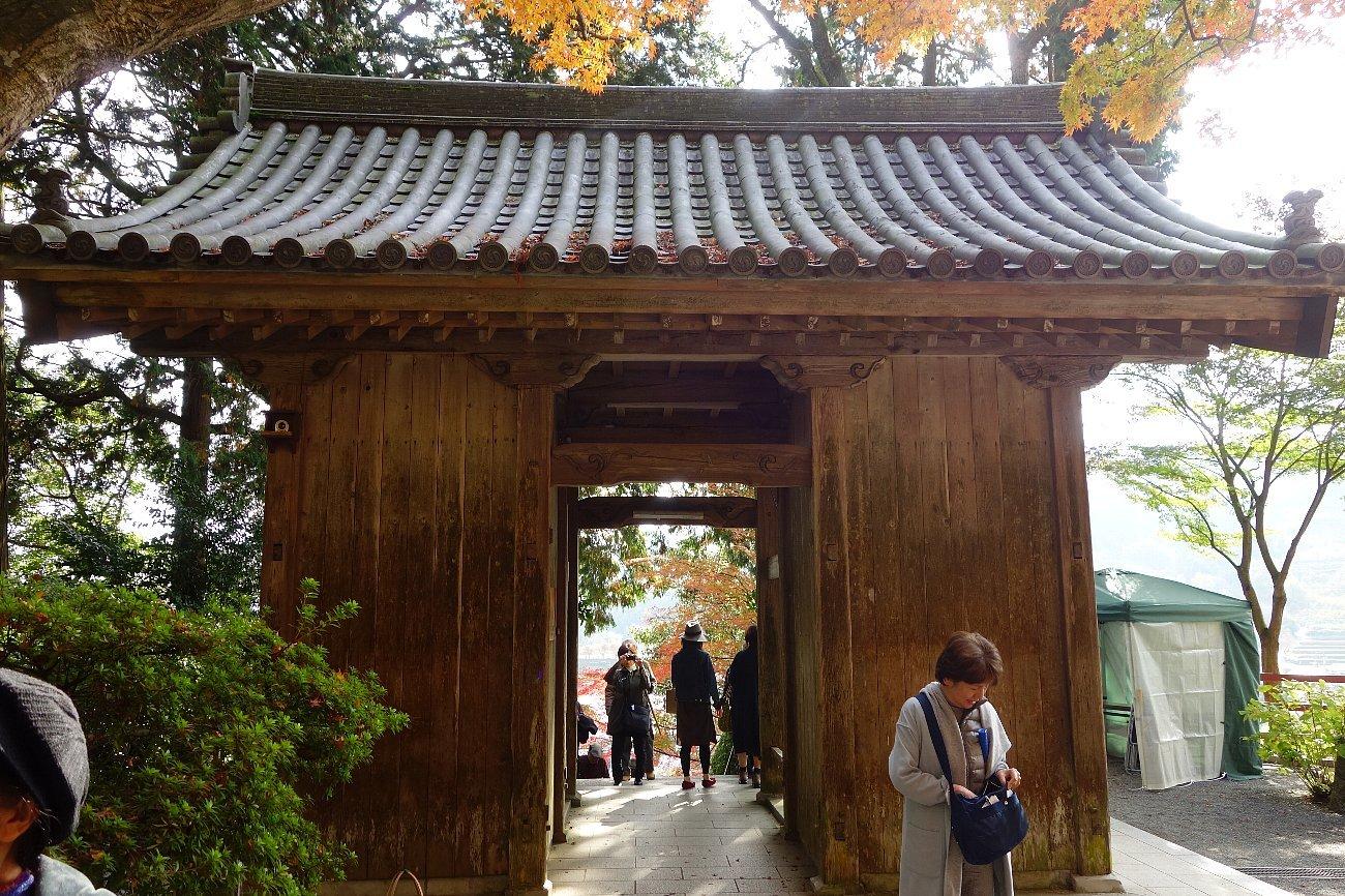 小松山 大興善寺(その1)_c0112559_08162276.jpg