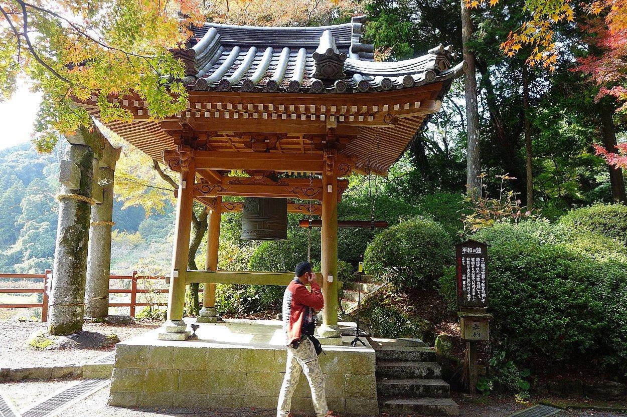 小松山 大興善寺(その1)_c0112559_08191159.jpg