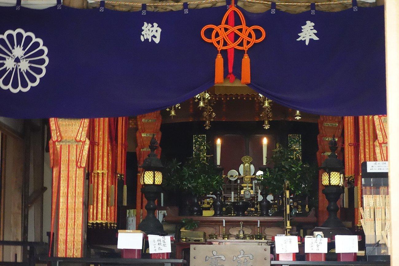小松山 大興善寺(その1)_c0112559_08225115.jpg