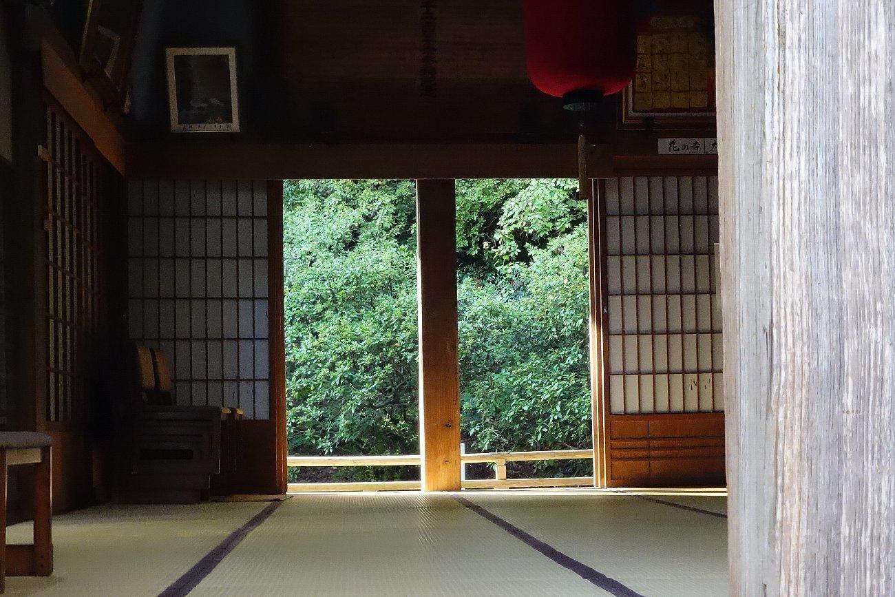 小松山 大興善寺(その1)_c0112559_08244891.jpg