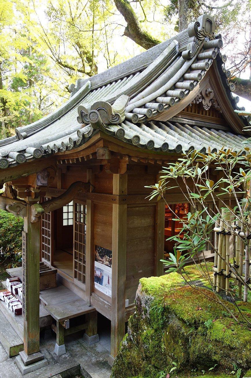 小松山 大興善寺(その1)_c0112559_08263363.jpg