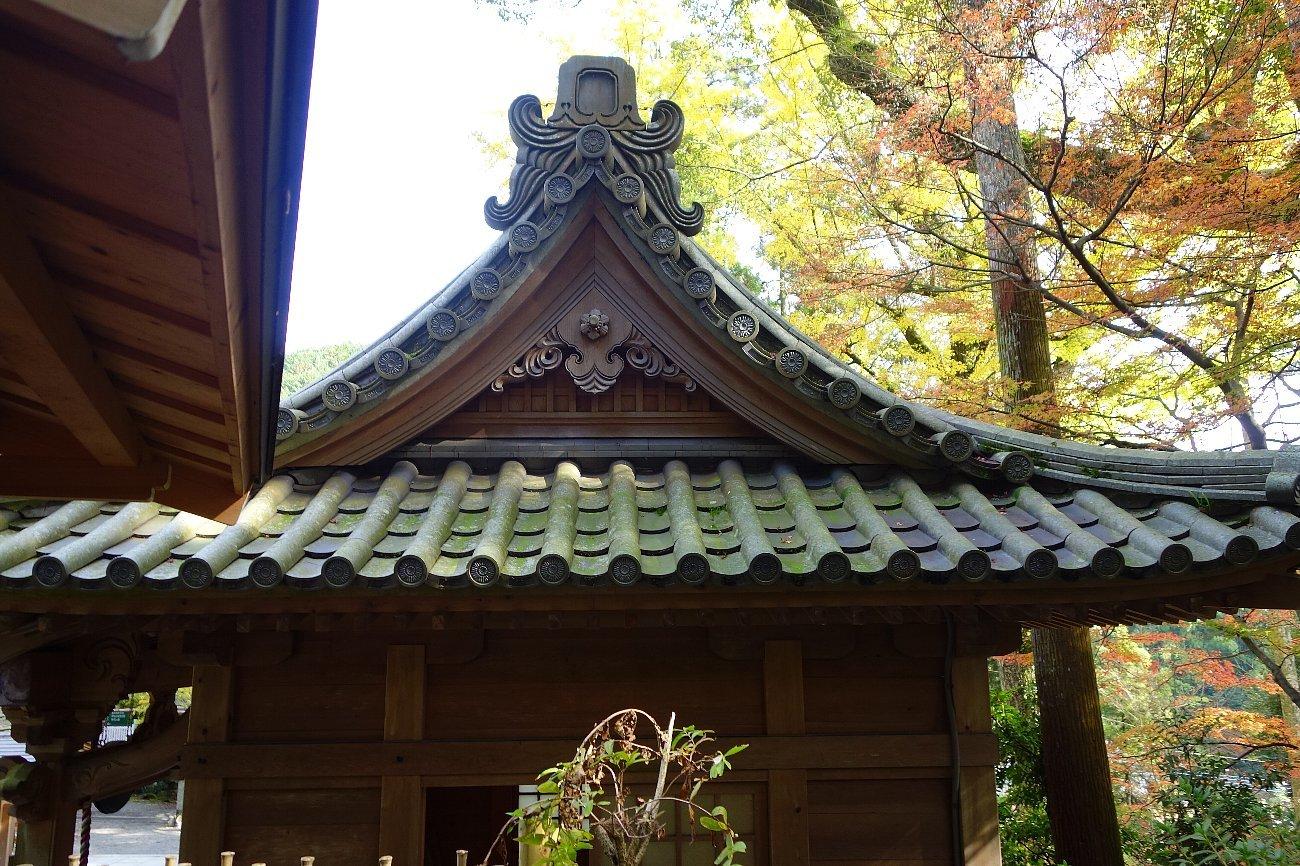 小松山 大興善寺(その1)_c0112559_08265603.jpg