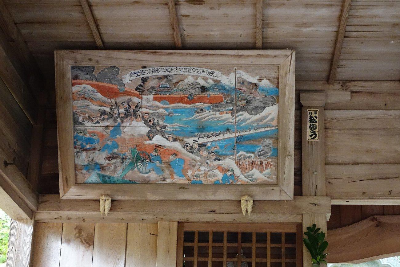 小松山 大興善寺(その1)_c0112559_08303940.jpg