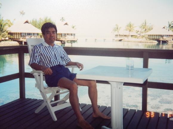 \'19、2,6(水)ダイビングを始めた「昔は若かったシリーズ⑤」_f0060461_11355113.jpg