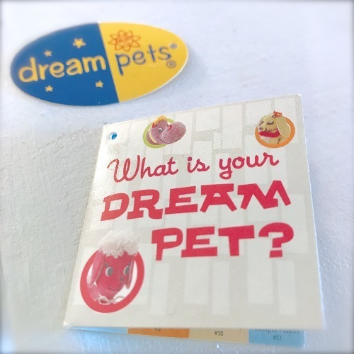 What is your DREAM PET?_a0241962_11511654.jpg