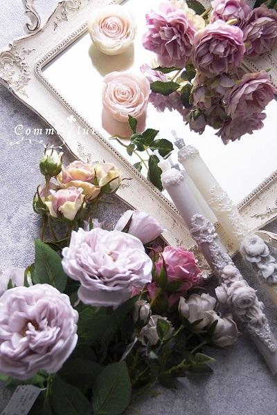 春の気配♬_a0192475_08595510.jpg