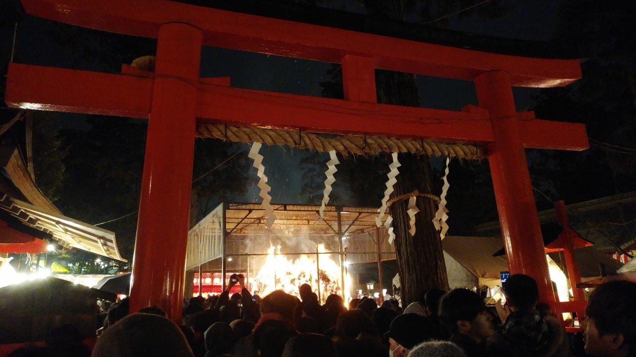 京都へ_e0383176_15224847.jpg