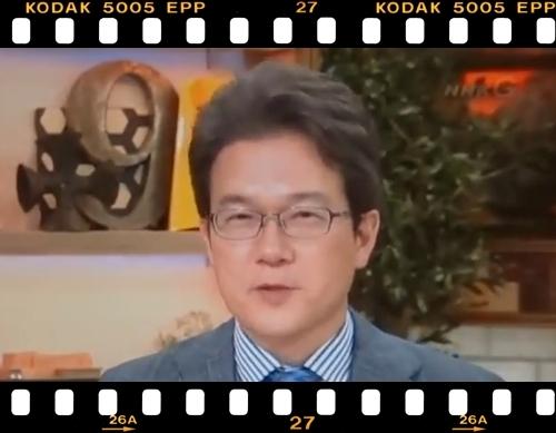 天皇を落とせば日本は落ちる_c0385678_13100620.jpg
