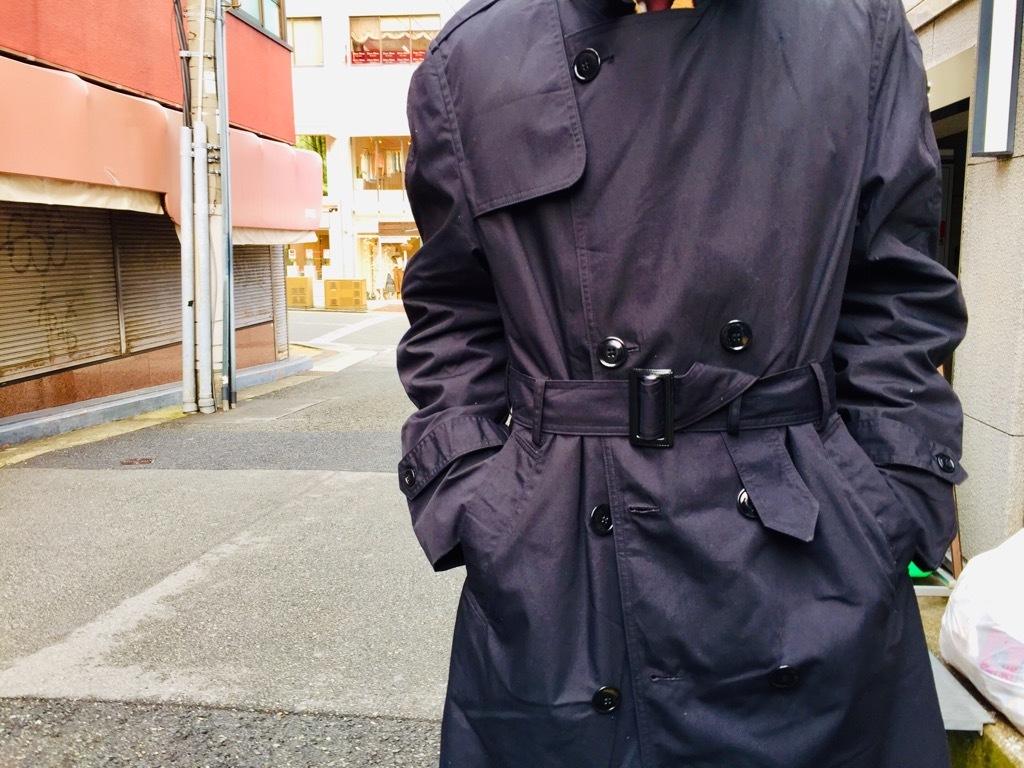 マグネッツ神戸店 この着丈を試してみたい!_c0078587_17503902.jpg