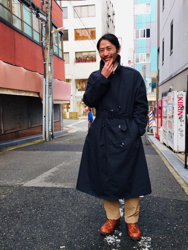 マグネッツ神戸店 この着丈を試してみたい!_c0078587_17503952.jpg