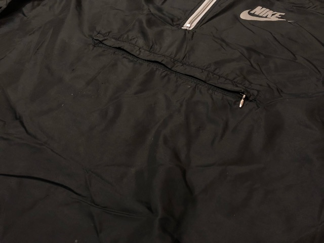 2月9日(土)大阪店ラボ入荷!!#2 Athletic Sports編!!70\'s Champion RunningMan Nylon Coach JKT!!(大阪アメ村店)_c0078587_20414767.jpg