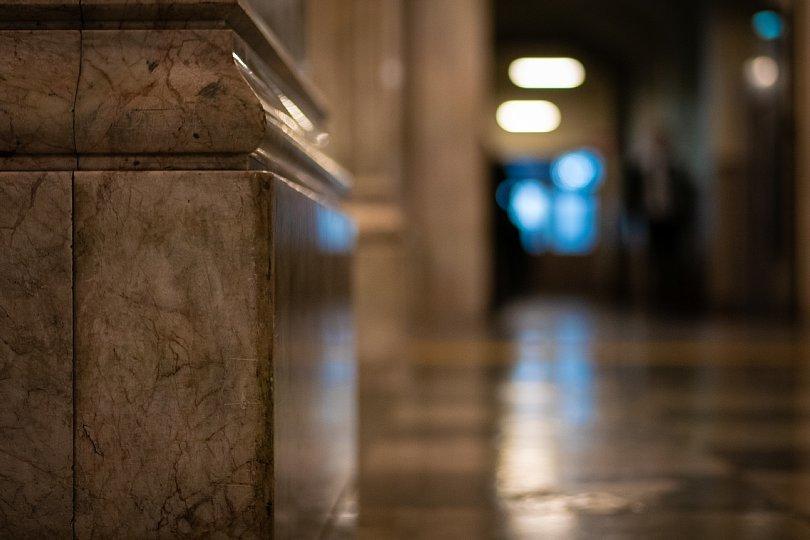 古き市役所に棲む光蜥蜴_d0353489_23412415.jpg