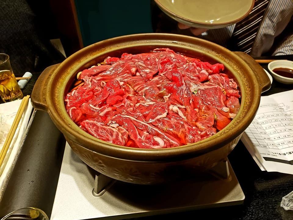 吉倉社長から、村上祭りの「竹山選手還暦祝い、引退セレモニー」の写真を送って頂きました。_c0186691_10151433.jpg