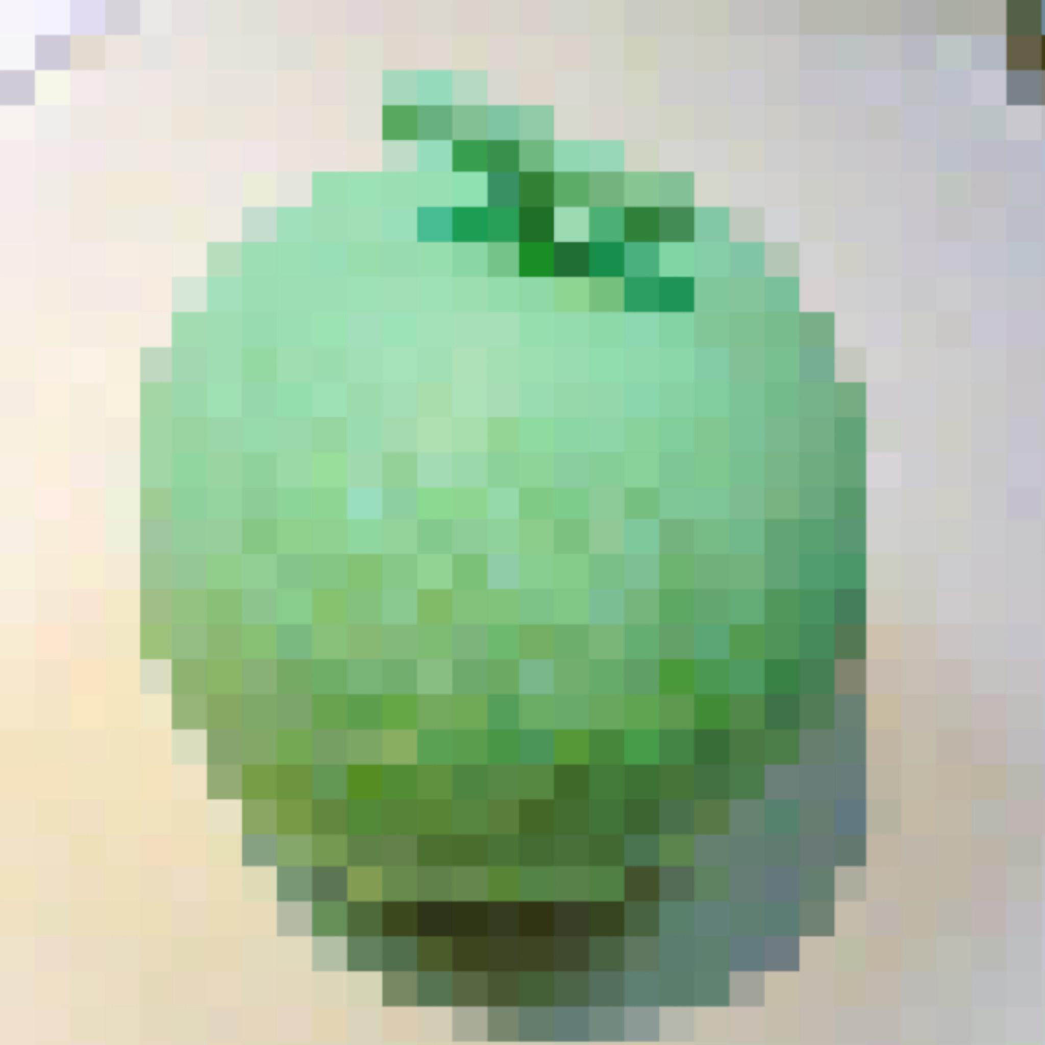 b0122893_21374756.jpg