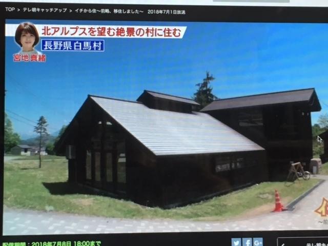 テレビ朝日でのパステルアート_f0071893_19574968.jpg
