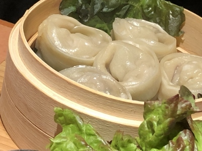 北浦和 韓美食 オンギージョンギー_d0030894_13080505.jpg