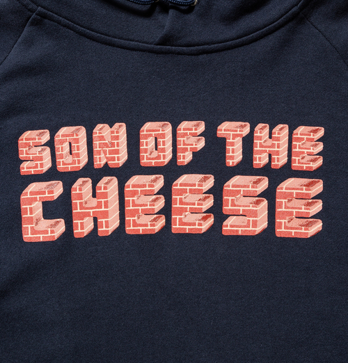 SON OF THE CHEESE NEW ITEMS!!!!!_d0101000_18143372.jpg