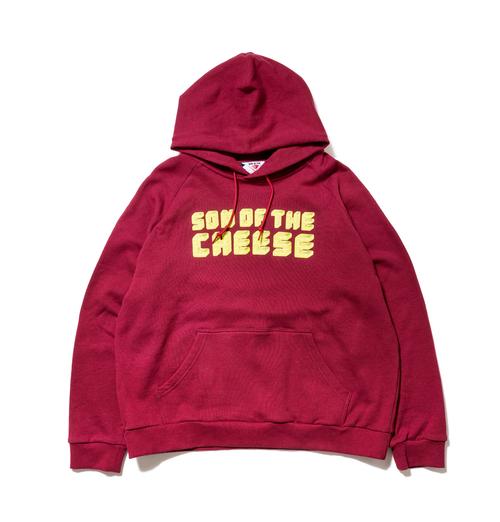 SON OF THE CHEESE NEW ITEMS!!!!!_d0101000_1814422.jpg