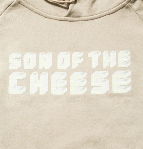 SON OF THE CHEESE NEW ITEMS!!!!!_d0101000_18151119.jpg