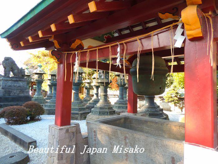 上野東照宮。☆、・:`☆・・゚・゚☆。。_c0067206_15520598.jpg