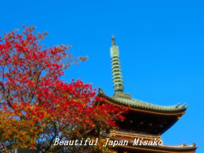 上野東照宮。☆、・:`☆・・゚・゚☆。。_c0067206_15520933.jpg
