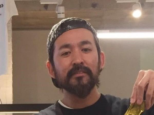散髪初め 入荷 J.M.WESTON/JMウエストン シューズ_f0180307_20312442.jpg