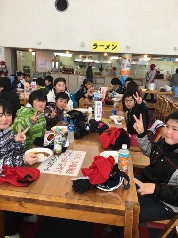 スキー教室です_d0382316_12330103.jpeg