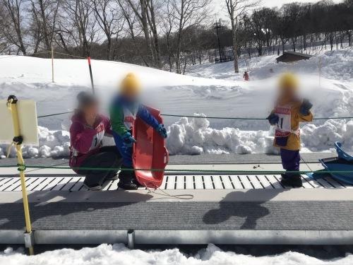 ❄️楽しい雪遊び❄️_e0341328_17241007.jpeg