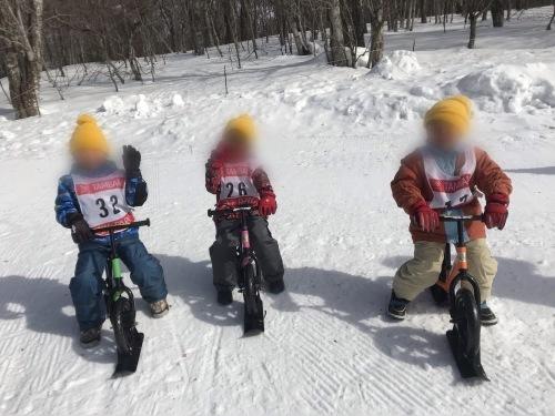 ❄️楽しい雪遊び❄️_e0341328_18153494.jpeg