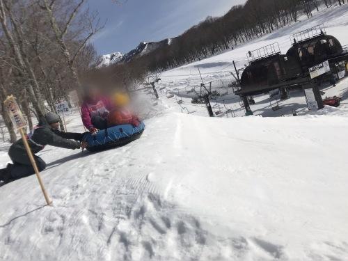 ❄️楽しい雪遊び❄️_e0341328_18171928.jpeg