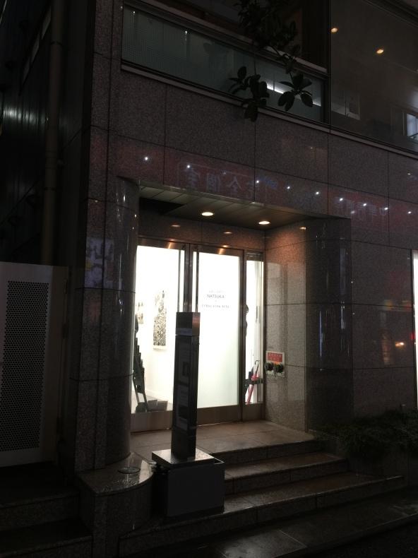 東京_f0076731_14021621.jpeg