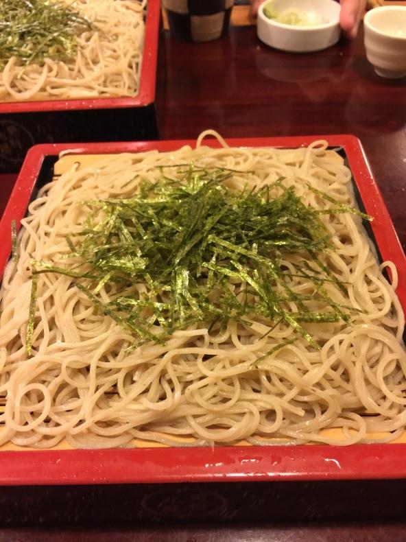 東京_f0076731_14042955.jpeg