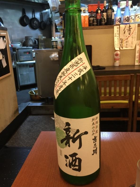 東京_f0076731_14053608.jpeg